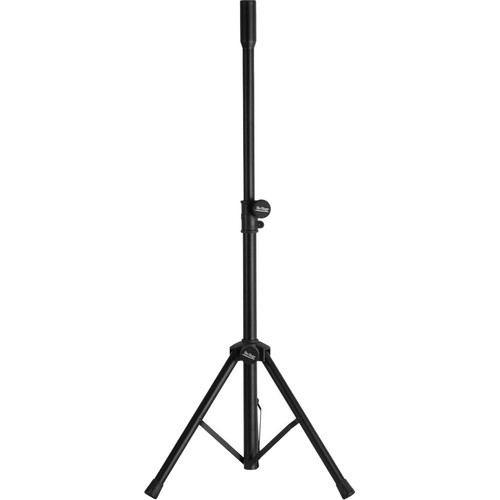 On-Stage Mini-Adjustable Speaker Stand