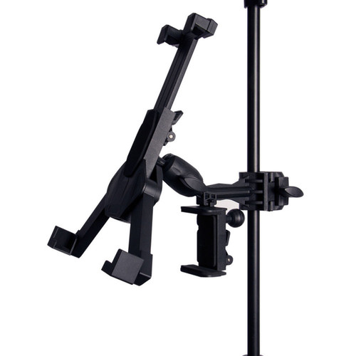 On-Stage TCM1500 Tablet and Smartphone Holder