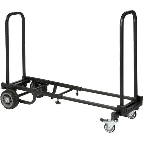On-Stage UTC1100 Compact Utility Cart