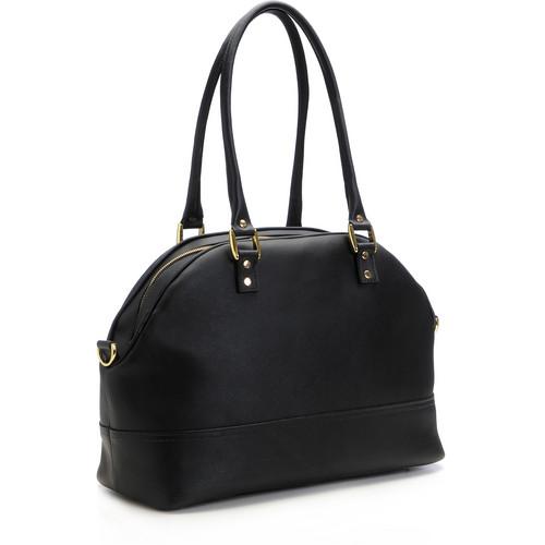 ONA Chelsea Camera Bag (Black)