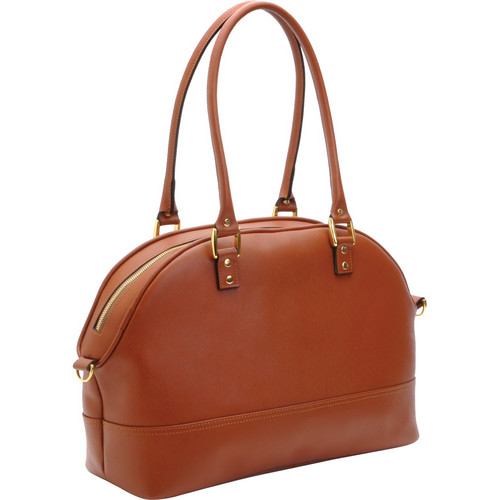 ONA Chelsea Camera Bag (Antique Cognac)