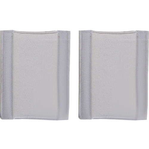 ONA Camera Bag Dividers (Set of Two, Large)