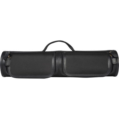 ONA The Beacon Lens Case (Black)