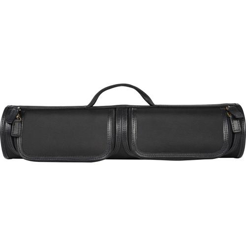 ONA The Beacon Lens Case (Black)