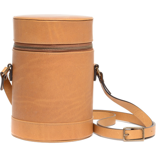 ONA The Campbell Crossbody (Sahara)