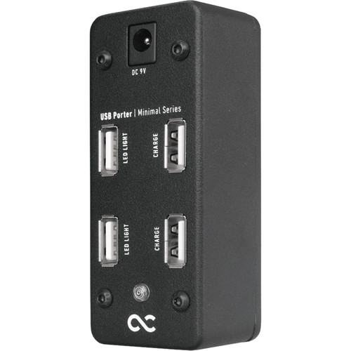 OneControl USB Porter Power Supply For USB Devices