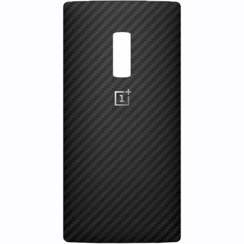 OnePlus StyleSwap Cover for OnePlus 2 (Kevlar)