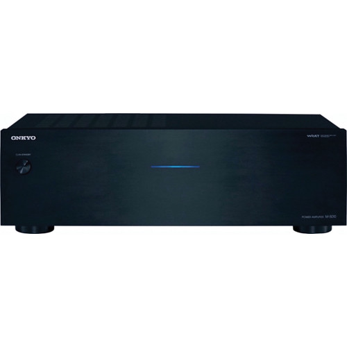 Onkyo M-5010 Two-Channel Amplifier