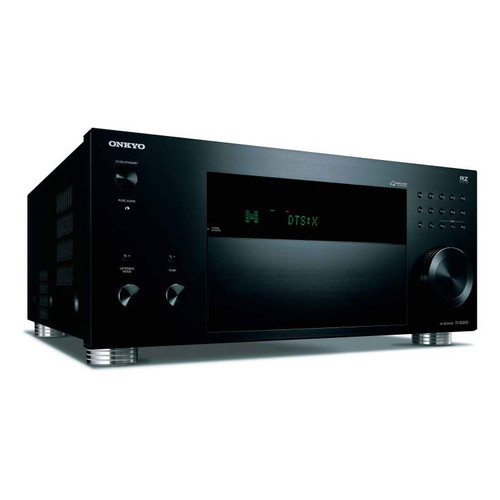 Onkyo TX-RZ3100 11.2-Channel Network A/V Receiver