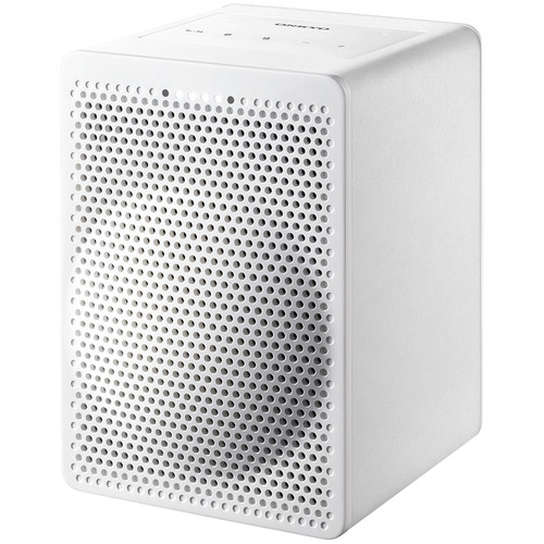 Onkyo Smart Speaker G3 (White)