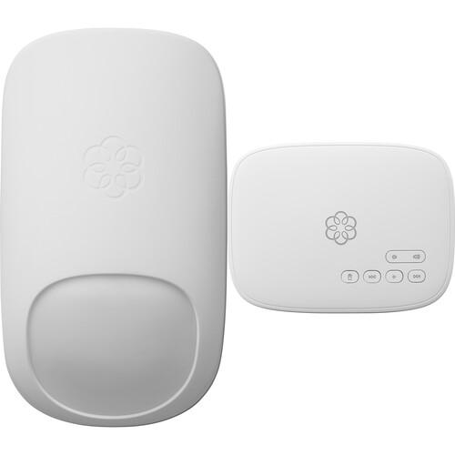 Ooma Home Motion Sensor