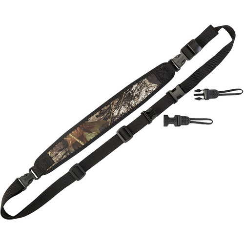 OP/TECH USA Super Classic Sling (Nature)