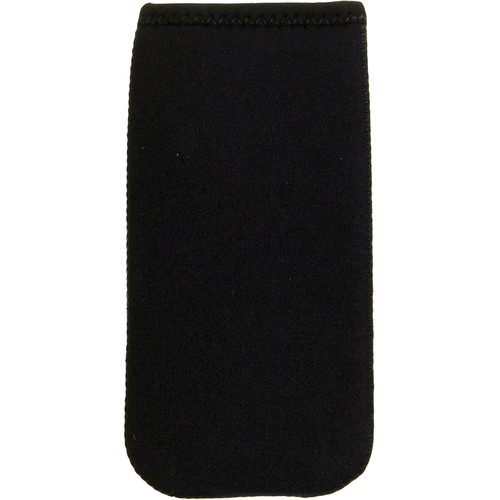 OP/TECH USA Smart Sleeve 387 for iPhone 6 Plus/6s Plus and Galaxy Note 4 (Black)