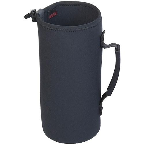 OP/TECH USA Snoot Boot Wide Body (XL)