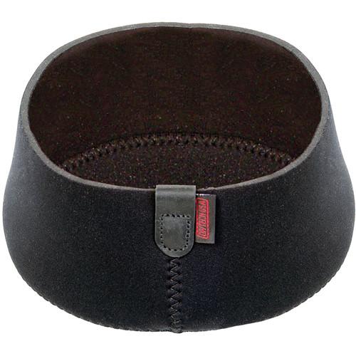 OP/TECH USA Hood Hat, XXXX-Large