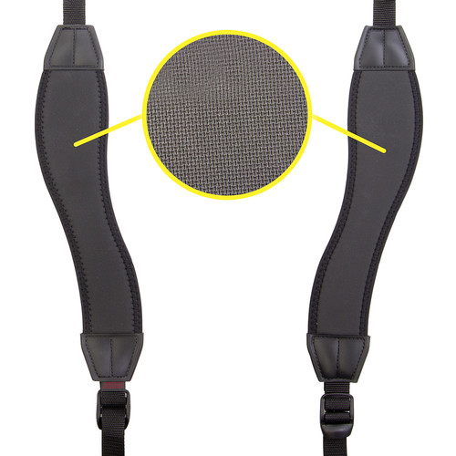 OP/TECH USA Double Grip Performance Sling