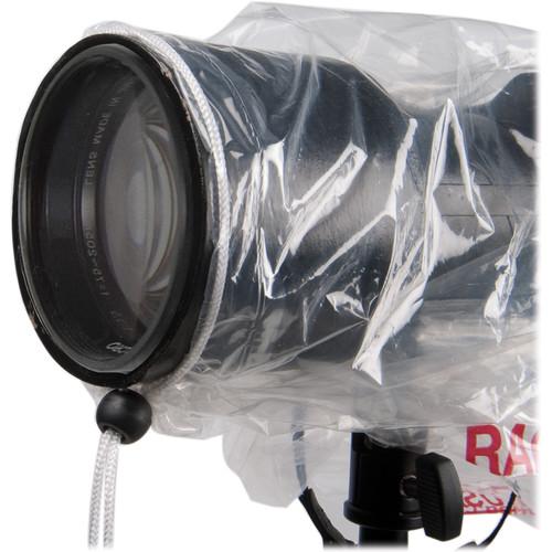 "OP/TECH USA Rainsleeve Small 8"" Protective Shield 40 PK"