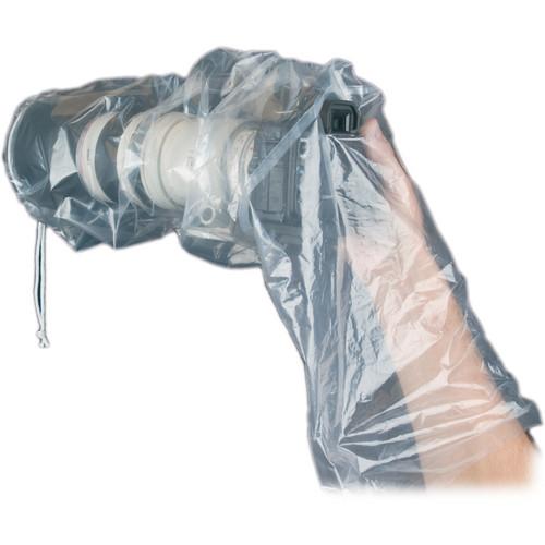 """OP/TECH USA 18"""" Rainsleeve Kit (Set of 40)"""