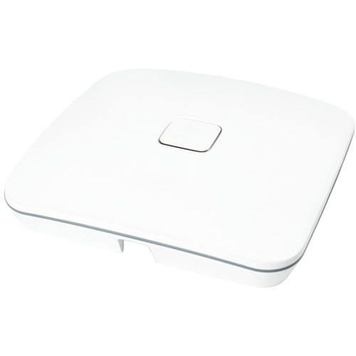 Open-Mesh A40 A Series Wireless AC1200 Dual-Band Enterprise Access Point