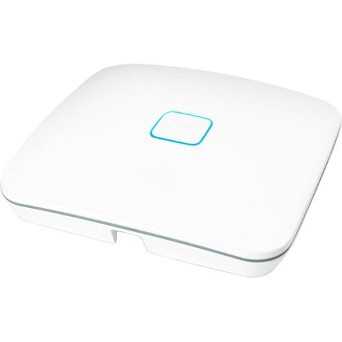 Open-Mesh A62 Tri-Band Enterprise Wi-Fi Access Point