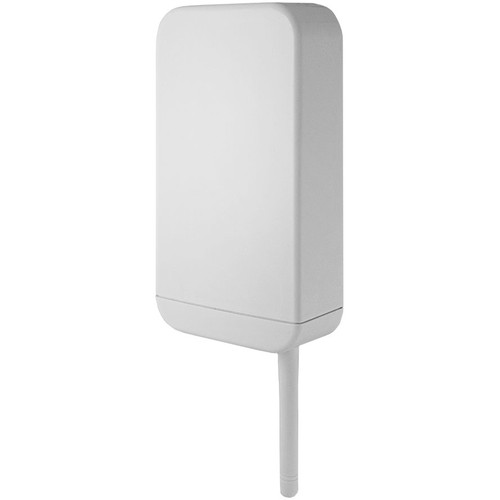 Open-Mesh OM Indoor Wallplug Enclosure with Power Supply