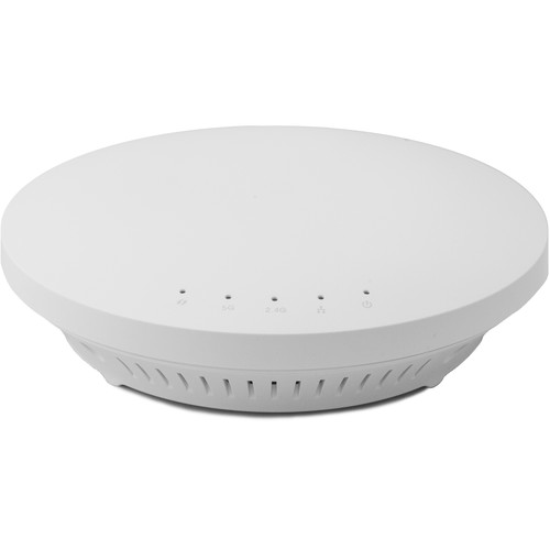 Open-Mesh MR1750 MR Series Wireless-AC Access Point