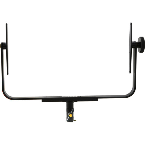 Oppenheimer Camera Products Yoke Mount for TVLogic LVM 172/173/176 Monitor