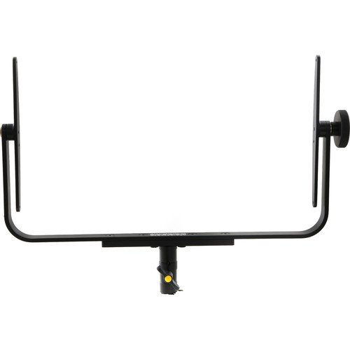 Oppenheimer Camera Products Yoke Mount for TVLogic XVM 175W Monitor