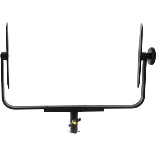 Oppenheimer Camera Products Yoke Mount for Panasonic BT-LH2170 Monitor