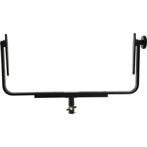 Oppenheimer Camera Products Yoke Mount for TVLogic XVM 245/LVM245/246 Monitor