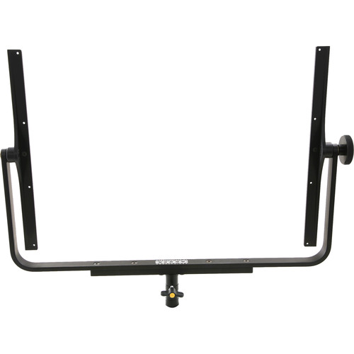 Oppenheimer Camera Products Yoke Mount for Sony PVM-2541 Monitor