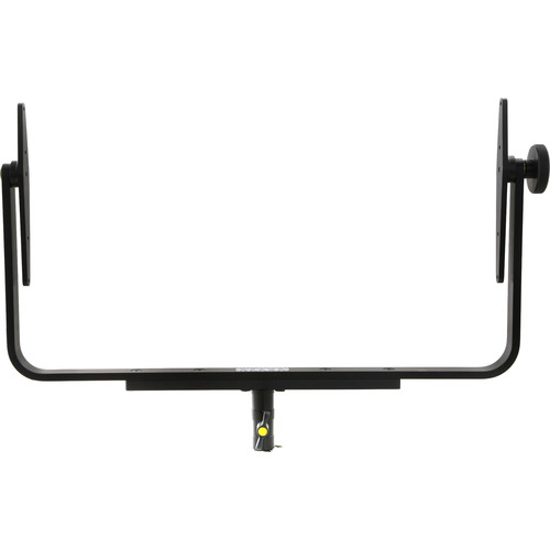 "Oppenheimer Camera Products Yoke Mount for Marshall 24"" Monitor"