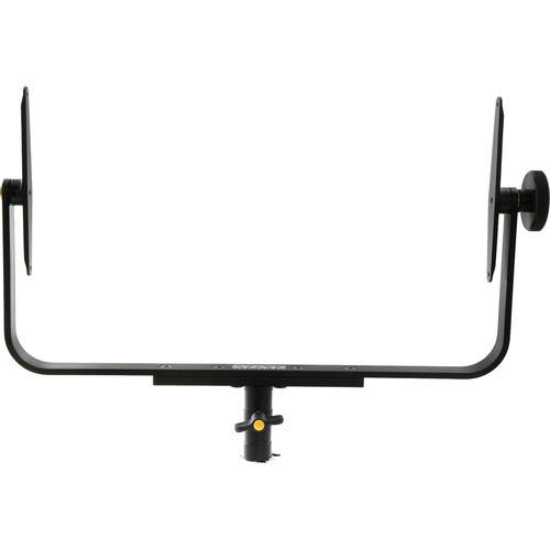 Oppenheimer Camera Products Yoke Mount for Sony PVM-A170 Monitor