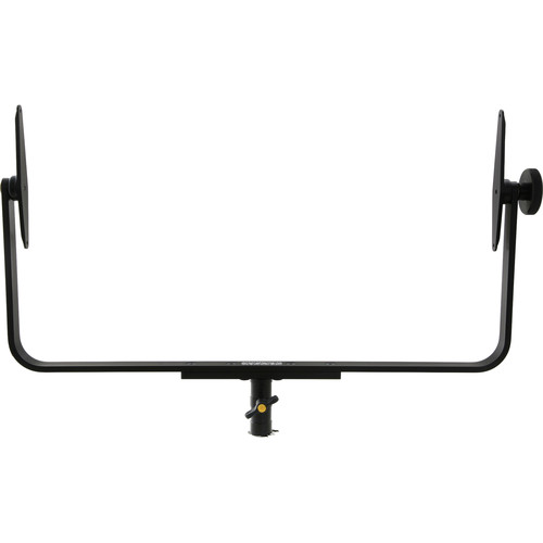 Oppenheimer Camera Products Yoke Mount for Sony PVM-A250 Monitor