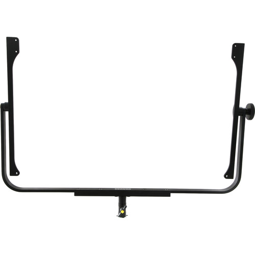 Oppenheimer Camera Products Yoke Mount for Sony PVM-X300 Monitor