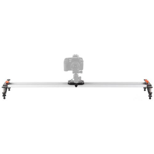 """Opteka GLD-1200 PRO-Series Camera Slider System (47"""")"""