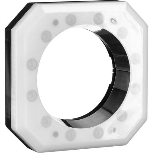 Opteka RL-12 Digital Macro LED Ring Light