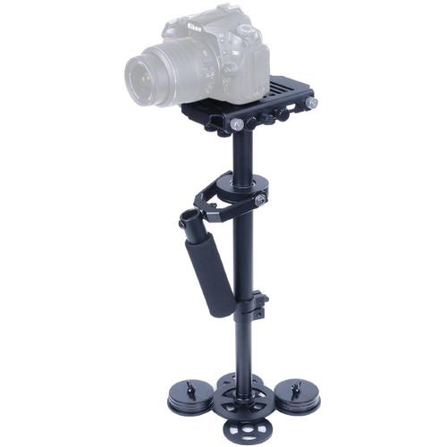 Opteka SteadyVid 3000GX Camera Stabilizing System