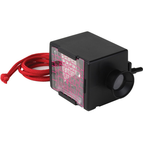 Optex AVF-1 Viewfinder for SIP Series Outdoor Detectors