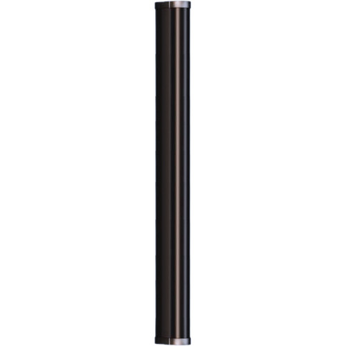Optex 6.50' Double-Sided Freestanding Tower Housing