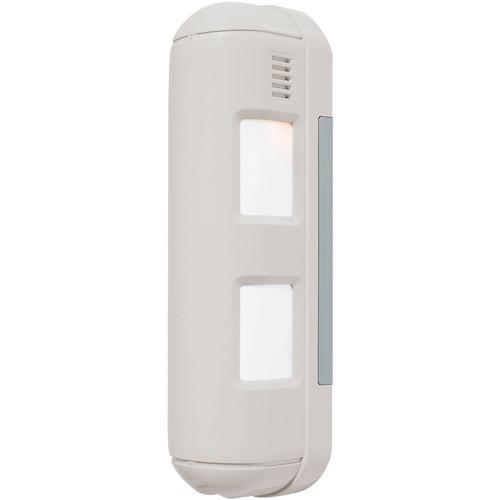 Optex BX-80N BOUNDARYGARD Outdoor PIR Detector