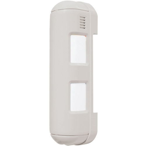 Optex BX-80NCL Replacement Cover and Lens for BX-80N Series PIR Detectors