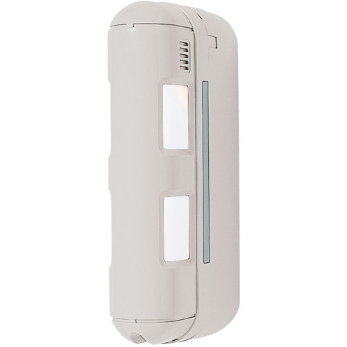 Optex BX-80NR Outdoor Battery-Operated PIR Detector