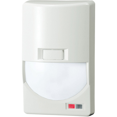 Optex iSeries Battery-Powered EX-35Ri Indoor Passive Infrared Detector