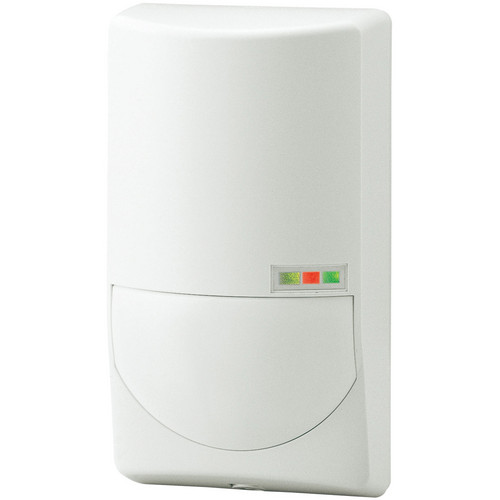 Optex DX-60PLUS Wired Indoor Integrated Passive Infrared & Microwave Detector