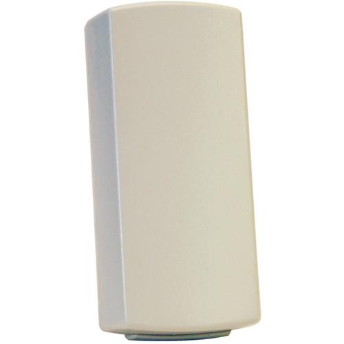 Optex EN1210 Single Input Universal Transmitter