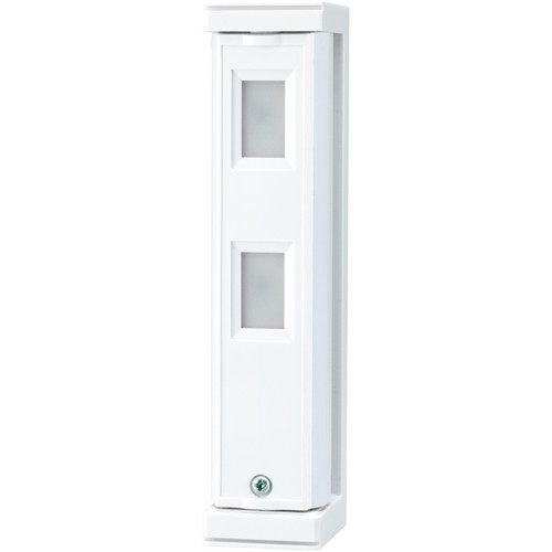 Optex fit Series FTN-ST Compact Outdoor Detector