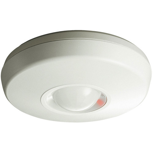 Optex FX-360 Wired Indoor Passive Infrared Detector (360° / Ceiling Mount)