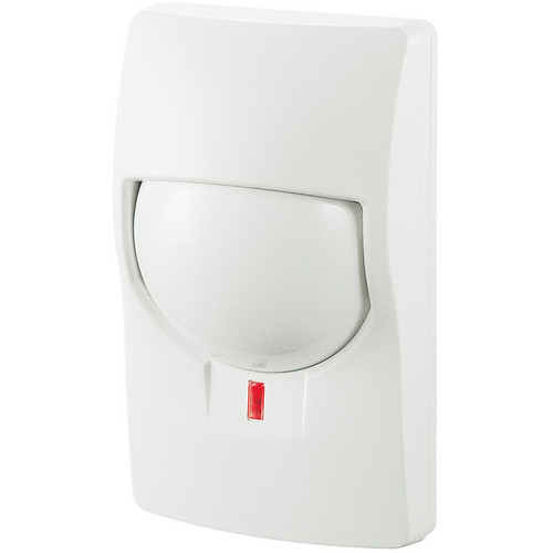 Optex FX-40 Series Indoor Wired Passive Infrared Detector