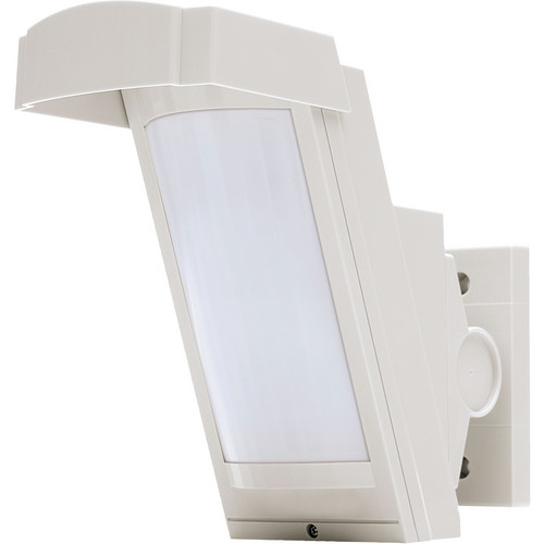 Optex HX-40 Series High Mount Wired Outdoor Detector with Anti-Masking